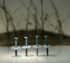 metal ballet! #coolphoto