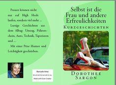 Meine Bücherwelt: Rezensionen, die das Herz erfreuen. Herzlichen Dan...