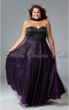 Stand out in our short, sweet & fun plus size party cocktail dresses. These knee-length semi-formal dresses fit and flatter your figure for a perfect glam look. Plus Size Prom Dresses, Plus Size Outfits, Mardi Gras, Military Ball Gowns, Strapless Dress Formal, Formal Dresses, Dresses Dresses, Ball Dresses, Formal Wear