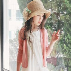 https://babyclothes.fashiongarments.biz/  Brand 2017 Summer Korean Fashion Solid Cotton Fly Sleeve Children White PinkT Shirt Tops Blouse Teenagers Shirt Clothes 2-10Y, https://babyclothes.fashiongarments.biz/products/brand-2017-summer-korean-fashion-solid-cotton-fly-sleeve-children-white-pinkt-shirt-tops-blouse-teenagers-shirt-clothes-2-10y/,  Brand 2017 Summer Korean Fashion Solid Cotton Fly Sleeve Children White PinkT Shirt Tops Blouse Teenagers Shirt Clothes 2-10Y  USD 16.01/pieceUSD…