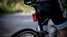 Cycliq Fly6 HD Camera and Rear Bike Light - REI.com