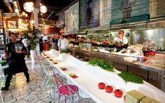 restaurante tickets barcelona - Cerca con Google