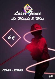 Avant MMI #valentin #pigeau #MMI #limoges #design #affiche #poster #alesa #georges #desclaudes