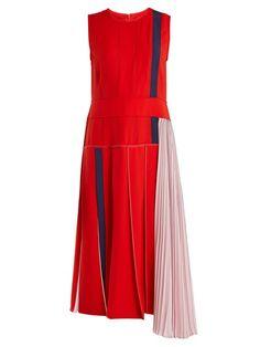 Sportmax Falco dress