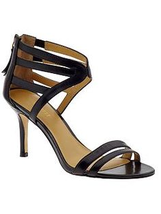 Nine West  Twitter @ThePowerofShoes www.SocietyOfWomenWhoLoveShoes.org Instagram @SocietyOfWomenWhoLoveShoes