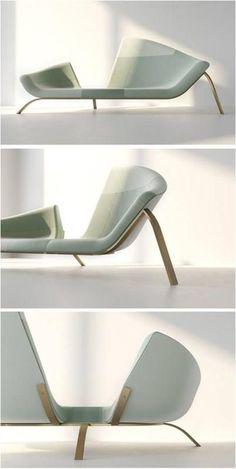 -  #design