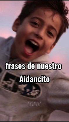 Funny Umbrella, Harry Potter Memes, Michael Jackson, Crushes, Love You, Happy, Beach Stuff, Vocabulary In English, Cute Actors