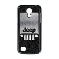 samsung s4 mini custodia jeep