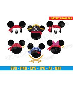 disney shirt DIY Disney character cut file Disney Trip svg Dxf Disney svg Disney land Jpg reverse Moana Png magic kingdom princess