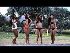 "J Boog - Let's Do It Again {OFFICIAL ""HD"" VIDEO} Major & Minor Riddim ~Sept 2010~ [Don Corleon Rec]"