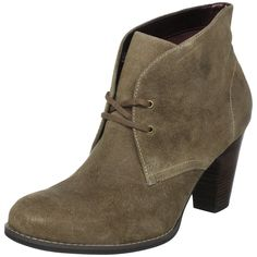 indigo by Clarks Women's Water Row Boot >>> Wow! I love this. Check it out now! : Boots