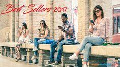 #Apple  3563 Apple iPhone 7 32Gb Gold 12,599  #Blacberry  5006 Blackberry Dtek50 LTE 3Gb 16Gb 6,200  #Hotwav  3244 Hotwav Cosmos V20 2Gb 2Gb 32Gb 4G 2,500  #HTC  5008 HTC10 4G 4Gb 64Gb Carbon Grey  9,900  #Huawei  5022 Huawei Ascend Mate 7 MT7-L09 2Gb 16Gb  4,300  6040 Huawei Mate 8 4Gb 64Gb LTE  8,450  5087 Huawei Nova Plus LTE 3GB, 32GB Fingerprint 7,500  #Lenovo  3250 Lenovo Vibe S1 3Gb 32Gb 4G Dual Front Cam 3,750  2732 Lenovo Zuk 2 White 4Gb 64Gb 5,950  #LeTv  2183 LeTv Le Max x900…