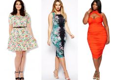 10 Awesome Fashion Brands for Sizes 10 and Up