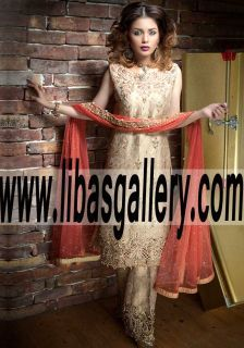 Amazing Latest occasion wear collection for Wedding and Formal Events - Delighted to share that our NEW SEASON range Latest COLLECTION 2017 is soon to be unveiled. Featuring sumptuous fabrics,with a marriage of rich embellishments and an innovative colour palette to define the modernista's of today.Visit our Online boutique to view www.libasgallery.com #UK #USA #Canada #Australia #France #Germany #SaudiArabia #Norway #NewZealand #Austria #Switzerland #Denmark #Ireland #Mauritius #Netherland