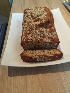 Low Carb Brot, ein gutes Rezept aus der Kategorie Brot und Brötchen. Bewertungen: 287. Durchschnitt: Ø 4,4.