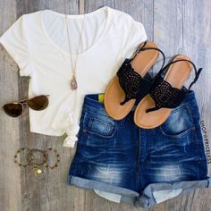 shop priceless white