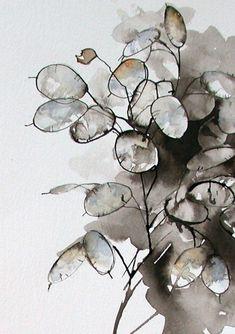 Ann Mortimer's Painting Blog: August 2010