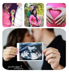 Maternity shoot ideas! So cute for maybe when we have anther baby