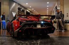 Veneno Roadster, Lamborghini Veneno, Photography Photos, Vehicles, Products, Car, Vehicle, Tools