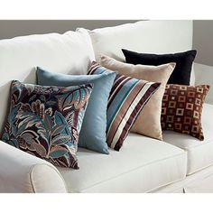 almofadas decorativas dicas 2