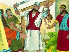 Solomon for preschool on pinterest solomon king solomon and 1 kings