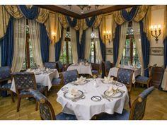 Hoops Restaurant New Orleans