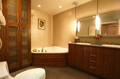 San Diego Bathroom Remodeling  Bathroom Remodel  Pinterest Impressive Bathroom Remodeling Richmond Va Decorating Inspiration
