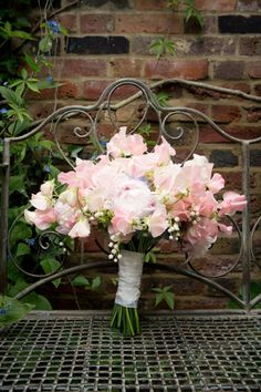 Whimsical Wonderland Weddings ~ UK Wedding Blog For The Eclectic Bride