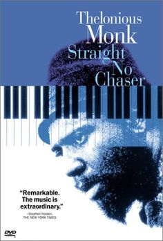 Jazz, Jazz, and more Jazz!