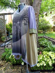 http://ingriddijkers.blogspot.com/2014/06/diversions-more-reclaimed-t-shirts.html