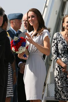 0ee84615aa63 Prince William and Kate Middleton are California Dreamin Princess  Katherine