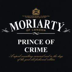 Sherlock And Moriarty Tea Shirts. WANT. another reminder birthday TWO WEEKS!