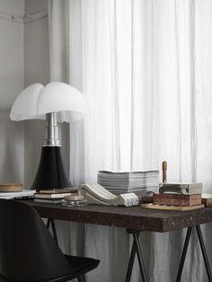 31 Meilleures Images Du Tableau Pipistrello Lamp Homes