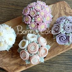 Basic 3 parking, student work RICE FLOWER flower of spring in August !!!!!! student offer  Flowering spring cake, BOMNAL CAKE #Bomnalcake flowering spring cake, Naver search <<<<