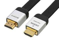 Conecta tu tablet al TV mediante HDMI, es fácil, rápido y barato