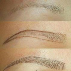 "Please check out my site: www.CreativeBrows.com , Microblading by Renee, I create Semi -Permanent hairstrokes you will love! ""Wake up with Brows you will love!"""