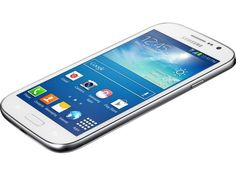 Slimmer and Lighter Galaxy Grand 3 appears at TENNA - http://www.doi-toshin.com/slimmer-lighter-galaxy-grand-3-appears-tenna/