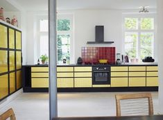 inspiration-kitchen-theapartment.dk