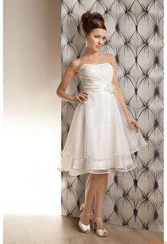 Vestidos de noiva OreaSposa L686 2014