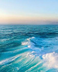 . . . . #swimwear #beach #swimsuit #cassandraelleswimwear #vacation #summer #holiday #ocean #surf #wanderlust #fashion #instafashion #luxury #travel #instatravel #bestoftheday #picoftheday #instalove #bali #thailand #inspiration #motivation #goodmorning #mornings #surfing #waves #skyporn