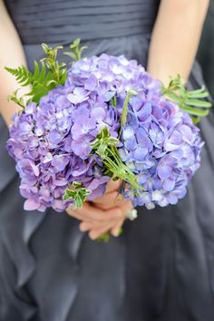 April 2014 - Photos by Leppert Photography Spring Wedding, Hydrangea, Wedding Ideas, Urban, Purple, Photos, Photography, Wedding Bouquets, Boyfriends