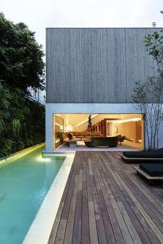 DS House gets a renovation into contemporary villa in São Paulo - CAANdesign http://www.caandesign.com/ds-house-gets-renovation-contemporary-villa-sao-paulo/?utm_content=buffer19bee&utm_medium=social&utm_source=plus.google.com&utm_campaign=buffer