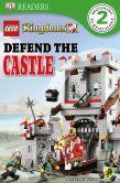 Defend the Castle (LEGO Kingdoms)
