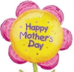 Mothers Day Greeting Cards Wallpapers  Free Wallpapers Mothers Day Quotes  3D Greeting Cards  E Cards
