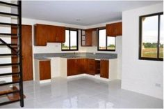 MyBenta ~ Exclusive Subd in Cavite at AnteL Grand ViLLage : Single Family Home, Cavite City