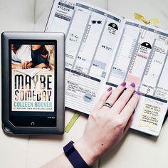 Planner Tips, Life Planner, Happy Planner, Passion Planner, Planner Decorating, What Book, Planner Inserts, Book Binding, Life Organization
