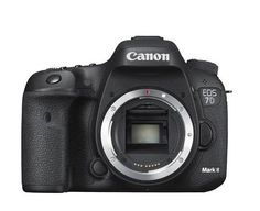 Buy a used Canon EOS Mark II DSLR Camera Body Only by comparing retail prices in UK. ✅Compare prices by leading retailers that sells ⭐Used Canon EOS Mark II DSLR Camera Body Only for cheap prices. Canon Dslr, Canon Eos, Best Dslr, Best Camera, Canon Digital, Digital Slr, Digital Image, Canon Kamera, Dslr Cameras