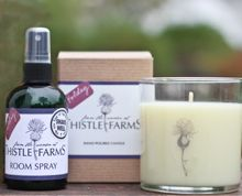 Thistle Farms, transforming the lives of women!