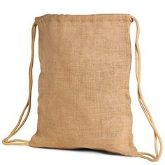 Pack of 2-Unlaminated Natural Jute Burlap Large Drawstrin... https://www.amazon.com/dp/B00A8OKQ8E/ref=cm_sw_r_pi_dp_x_KnEzybRY2YTY6