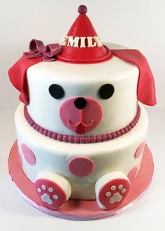 two tier crab and sandcastles beach theme birthday cake cakes on birthday cakes for dogs in los angeles